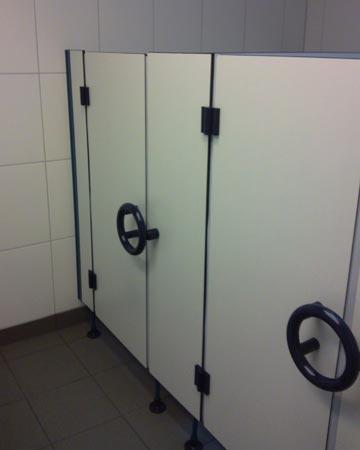 Toilettentrennwaende_012-(3)