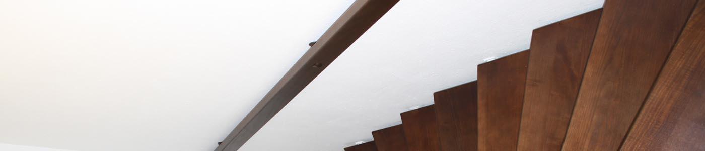 hintergrund treppe_slider