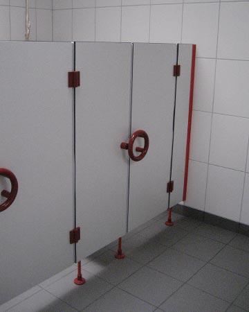 Toilettentrennwaende_004-(4)